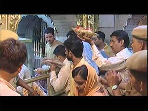 Main Roj Savere Uthke Maa [Full Song] Mata Darshan De