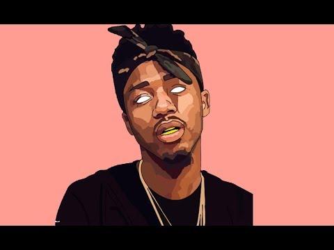 Free Nav | Metro Boomin Type Beat | no complaints ft. Drake