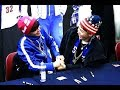 أغنية [NCT YUTA X DOYOUNG] Doyu Savage Relationship