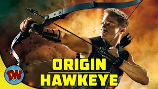 Who is Hawkeye | Marvel Character | Explained in Hindi