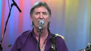 Концерт группы Синяя птица Сергея Дроздова в Тамбове 2010
