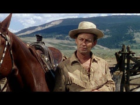 Top Western Filme