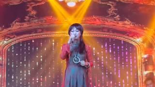 Dạ khúc cho tình nhân - Lê Uyên