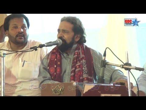 Ago Eid Pai Aandi   Maratab Ali   New Punjabi Saraiki Song   Choha Mehfil (Full HD)