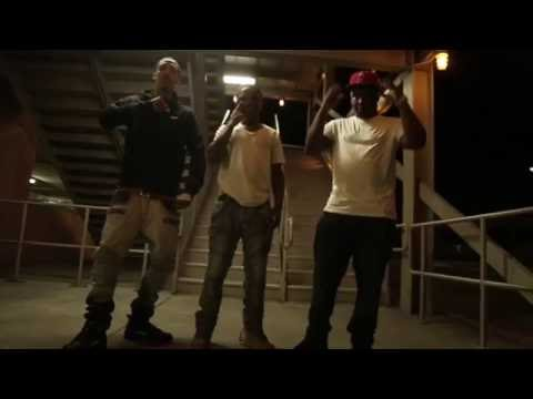 B$C - RIGHT (Gman lul T x Mike sherm x Gbo lean) | Directed by @DocDolla_