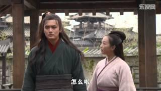 天命の子~趙氏孤児 第29話