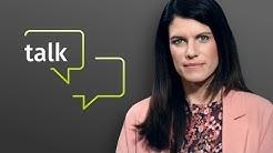 XING Talk: Online statt analog: Was es bei digitalen Bewerbungen zu beachten gilt