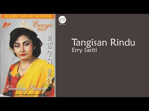 Erni S. - Tangisan Rindu #12