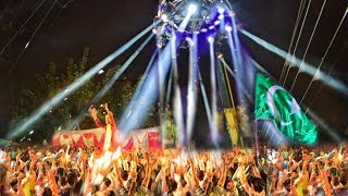 Solapur Tipu Sultan Jayanti 2018    Tipu Shere Mysor   DJ Sound Light System