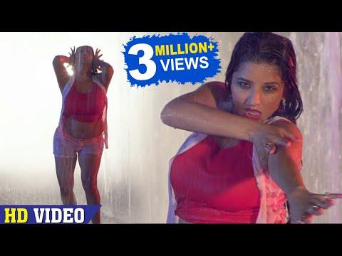 Piratiya Ke Bani Piyasal Song, Hitler Bhojpuri Movie Song