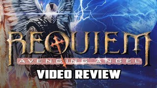 Requiem: Avenging Angel PC Game Review