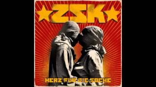 ZSK - Soll Das Alles Gewesen Sein