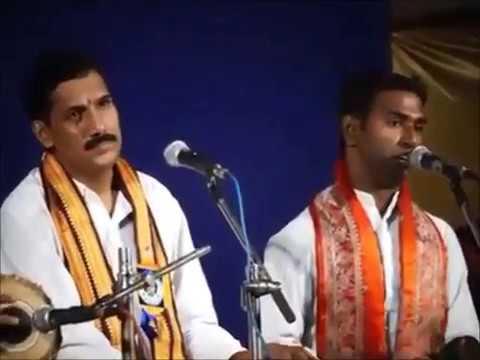 munisu tarave yakshagana song by Sri Girish Rai