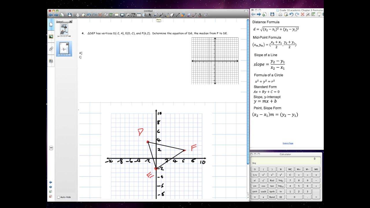 grade 3 geometry quiz pdf