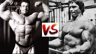 HIGH VOLUME VS LOW VOLUME TRAINING II: What Builds More Muscle?