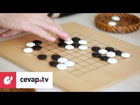 Go oyununda ko kuralı nedir, nasıl uygulanır?