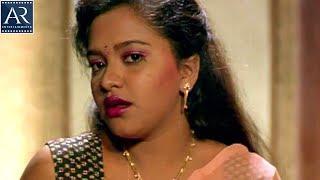 Bangaru Papa Movie Scenes | Lady Tempting Looks to Karthik | AR Entertainments