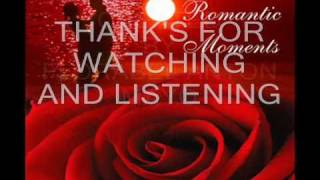 YOU ARE MY SONG BY REGINE VELASQUEZ WITH LYRICS