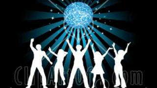 Disco People (CD 2).mp3.avi
