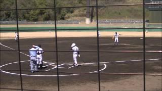 2013年度春季高校野球広島県大会