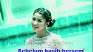 Dendam asmara - Syura