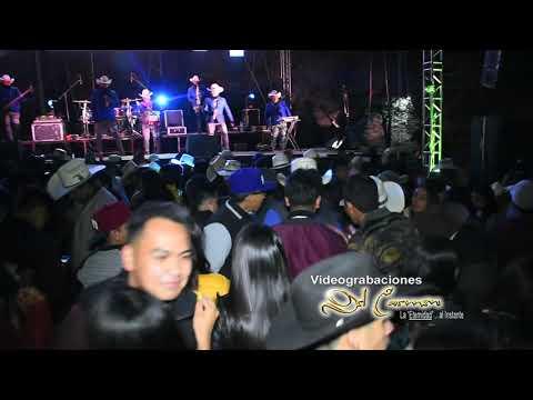 Dia del Músico en el Centenario de Huandacareo Elevación a Municipio Libre Pte 2из YouTube · Длительность: 8 мин11 с