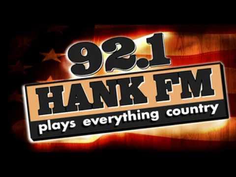SelfDefenseFund.com - Radio Commercial on Hank FM 92.1