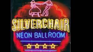 Silver chair lyrics anthem for the year 2000