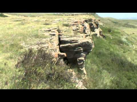 usa2011_7_Buffalo jump