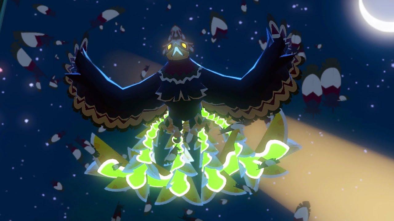 Zelda Hd Wallpaper Zelda Wind Waker Hd Helmaroc King Boss Fight 4 1080p