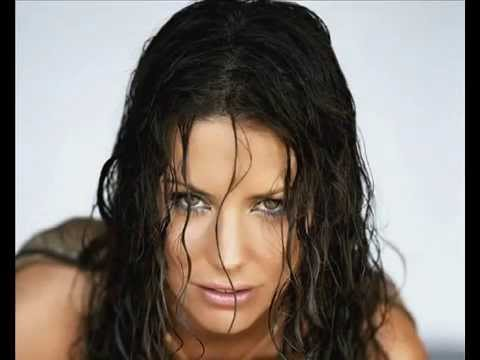 Consider, that evangeline lilly hot sex