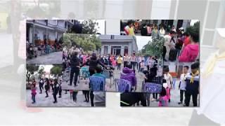 TDDT giáo xứ Yên Mỹ:Nghĩa sĩ - chinh phục