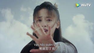 Trailer | Giữa Chốn Bồng Lai - Tập 19 (Vietsub) | Phim Tình Yêu Đô Thị 2020 | WeTV Vietnam