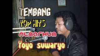 Video ALBUM TOP HITS ~ YOYO SUWARYO download MP3, 3GP, MP4, WEBM, AVI, FLV Juni 2018