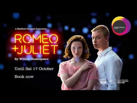 Romeo & Juliet Production Trailer streaming vf