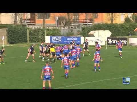 Indice sportività, due argenti per Piacenza: sport di squadra e volley