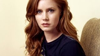 Amy Adams In Talks To Join STORY OF YOUR LIFE - AMC Movie News