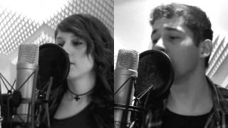 All Of Me - John Legend - Cover by Julia & Jonas Stuch