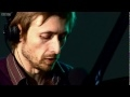 The Divine Comedy - Complete Banker (Live May 2010)