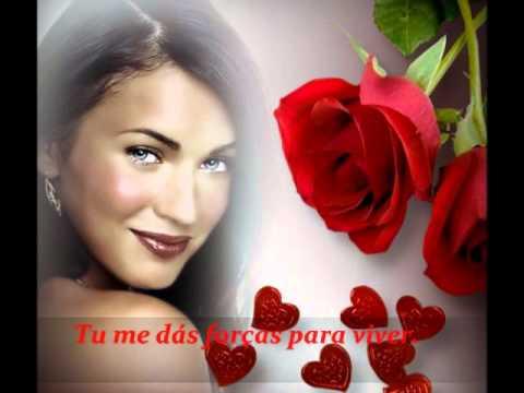 ao-meu-amor....wmv