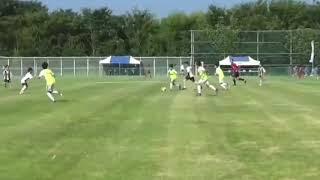 전시우축구