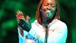 Eric Wainaina- Daima Mimi Mkenya