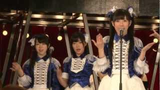 「旅立ちのとき」MVメイキング映像 / AKB48[公式] AKB48 検索動画 25