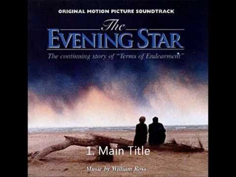 The Evening Star Soundtrack- 1. Main Title