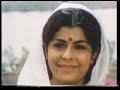 Aaj Zale Mukt Mee | Superhit Marathi Full Movie | Bharati Achrekar, Snehlata Bhayande,