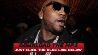 "Young Jeezy - ""Tony Montana""(Remix)(G-Mix) New MP3 from Fame Mixtape Future"