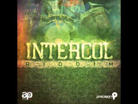 Intercol Riddim Mix ( 2013 Soca )