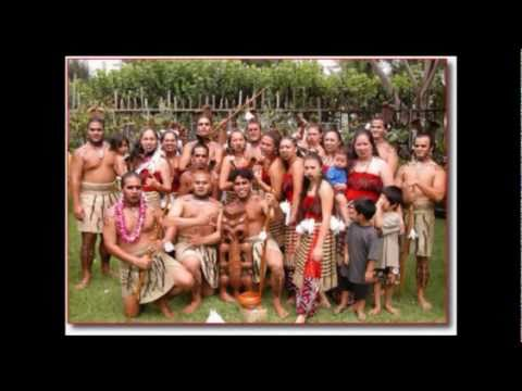 The Cultural Tourism of New Zealand