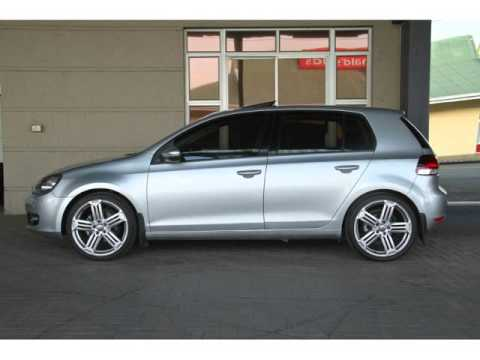 2009 volkswagen golf 6 2 0 tdi highline auto for sale on auto trader south africa youtube. Black Bedroom Furniture Sets. Home Design Ideas