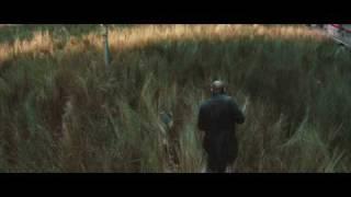 Soy Leyenda (I amend) Trailer Español HD